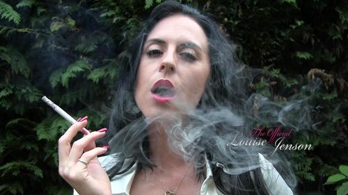 Smoking Compilation
