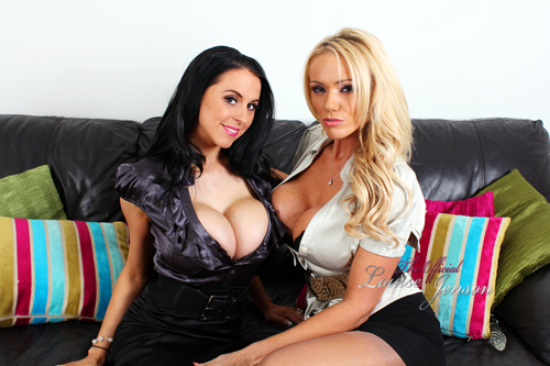 Skirts And Blouses With Lucy Zara